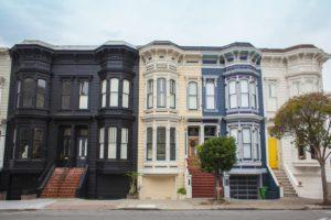 Real Estate & Tax