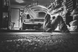 Modify Your Car Loan